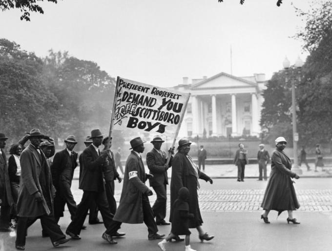 1933-Protest.jpg