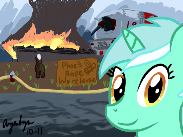 disaster_lyra_by_argembarger-d4d5ti1.png
