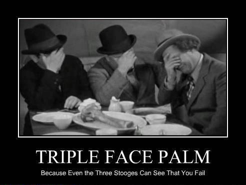 3stooges_face_palm.jpg