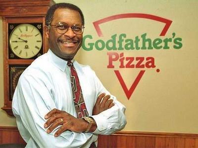 godfathers-pizza-herman-cain-thumb-400xauto-25272.jpg