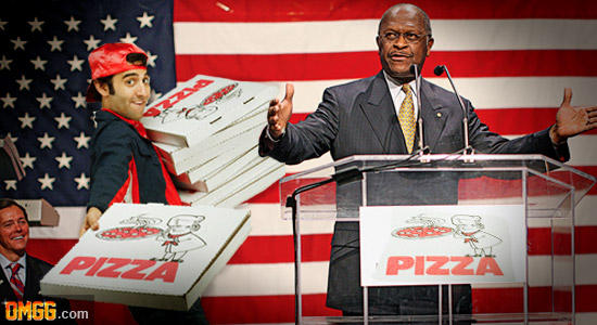 herman-cain-pizza-tax1b.jpg
