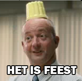 hetisfeest.png