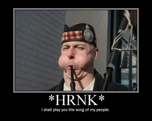The Song of My People!...