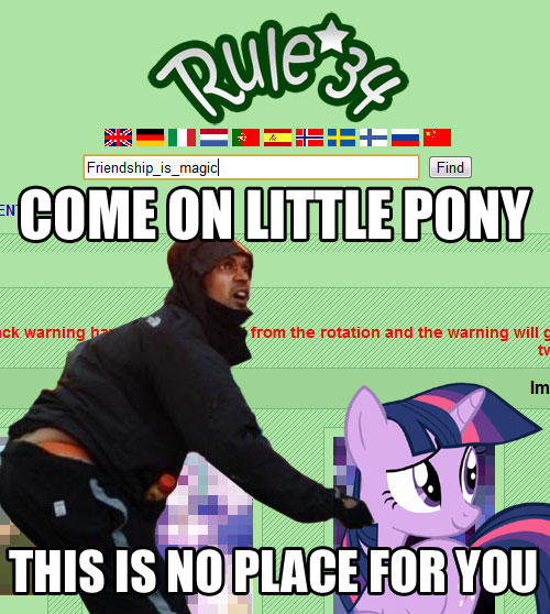 pony34.jpg