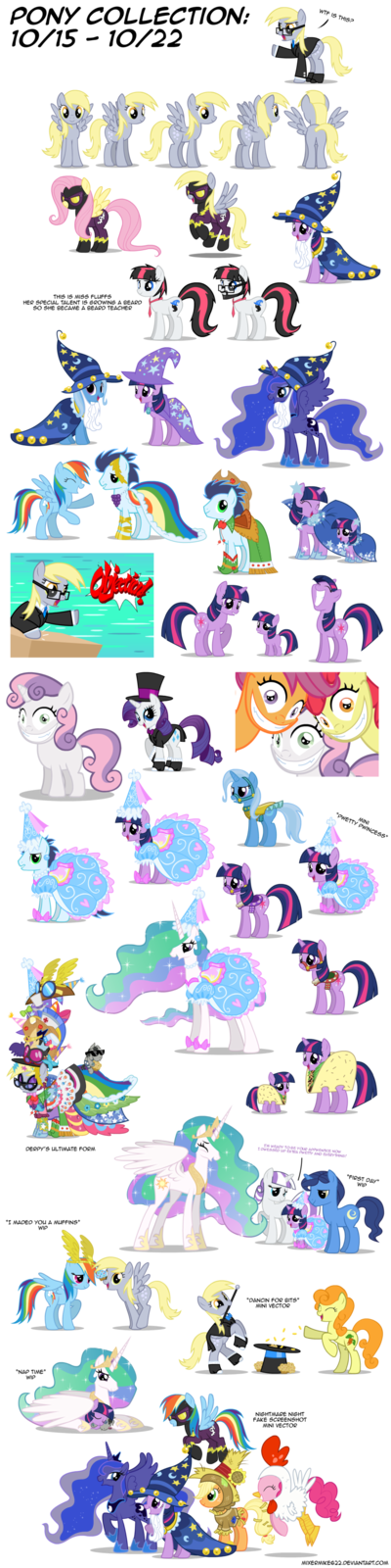 have_some_ponies_12_by_mixermike622-d4dnftk.png