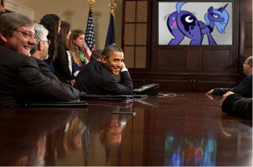 Obamalikesplot.jpg