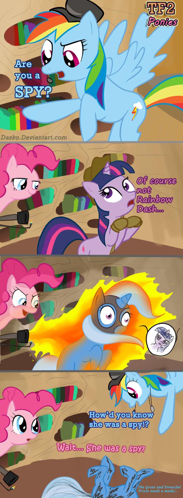 tf2_ponies_by_dazko-d4dpygg.png