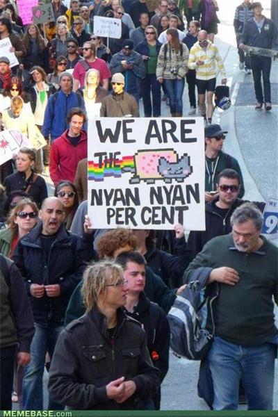 occupy-nyan.jpg