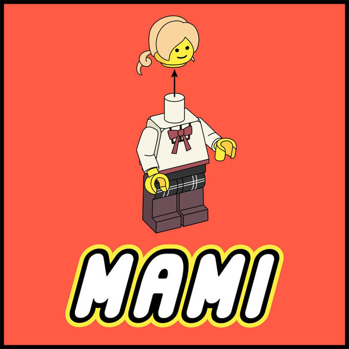 mami_lego.jpg