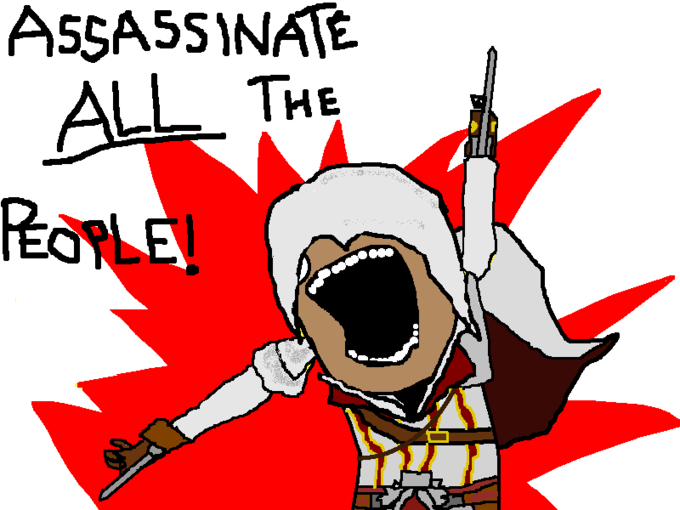 assassinate.png