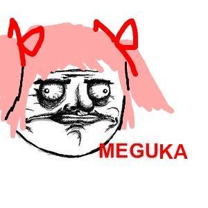 MEGUCASO.jpg