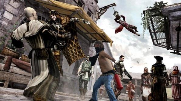 assassins-creed-2-brotherhood-multiplayer-e1290805231527.jpg