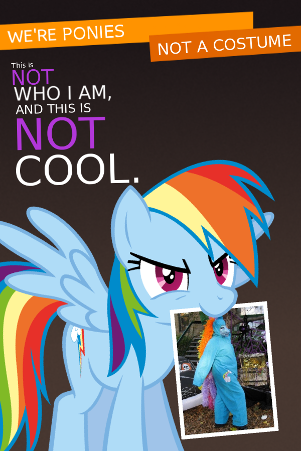 costumeponynotcool.png