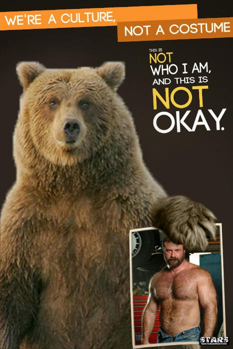 gaybear1.jpg