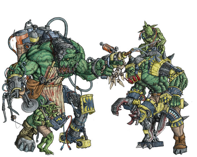Orks____Mad_Dok___clr_by_taytonclait.jpg