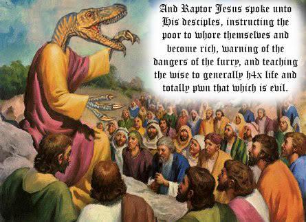 Raptor_jesus_is_our_true_saviour.jpg