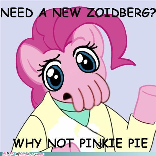 my-little-pony-friendship-is-magic-brony-rule-no-exceptions.jpg