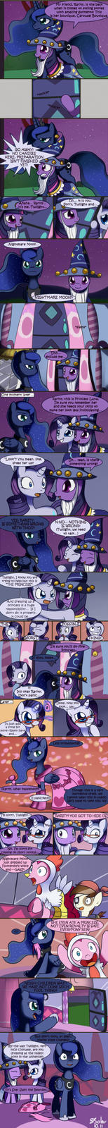 nightmare_night___rarity_by_solar_slash-d4egez8.jpg