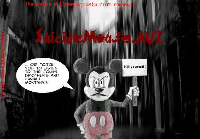 suicidemosue_avi_by_denus93-d2zv0yo.jpg