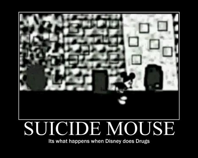 SUICIDE_MOUSE_by_TheAccountuser98.jpg