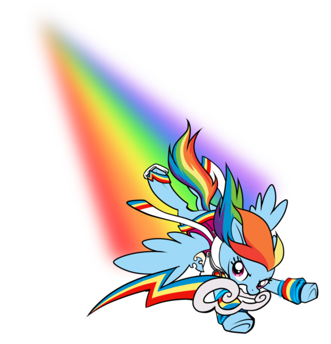 kh_rainbow_dash_by_sakuyamon-d4cthlc.png