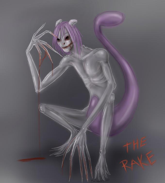 halloween_pokedate__the_rake_by_padmenvy-d4e251q.jpg