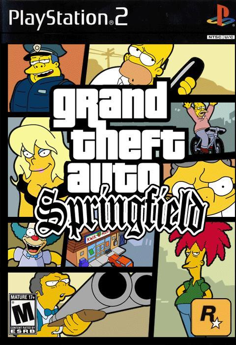 grand_theft_auto_springfield_by_shadowman777.jpg
