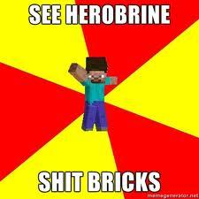 the_mystical_herobrine_by_soulsilverlord-d3ftoct.jpg