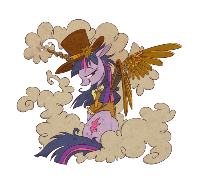 engineered_alicorn_by_pashapup-d4ew91o.png