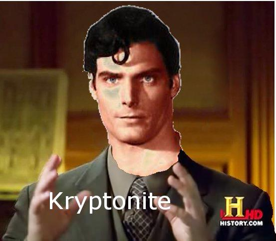 kryptonite.jpg