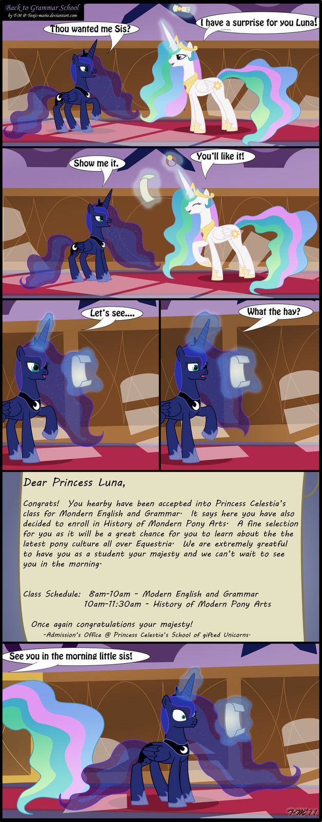 back_to_grammar_school_by_toxic_mario-d4eybe7.png