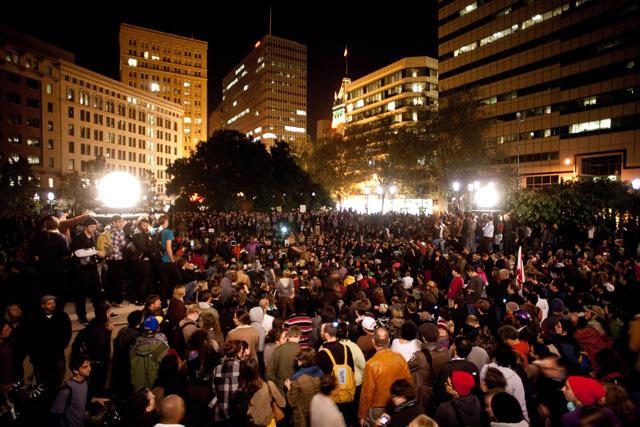 occupy-oakland640.jpg