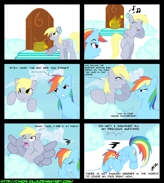 the_classic_prank_by_cynos_zilla-d4ewah6.png