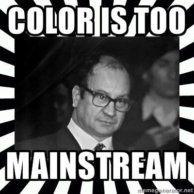 color-mainstream.jpg