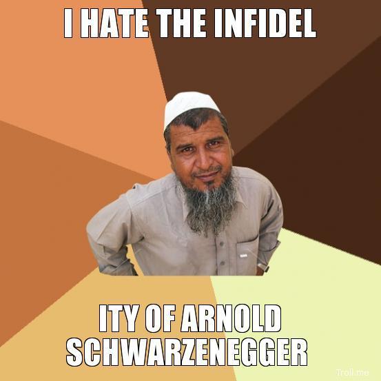 i-hate-the-infidel-ity-of-arnold-schwarzenegger.jpg
