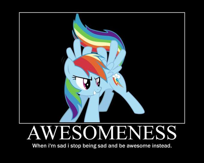 rainbow_dash_awesome_poster.jpg