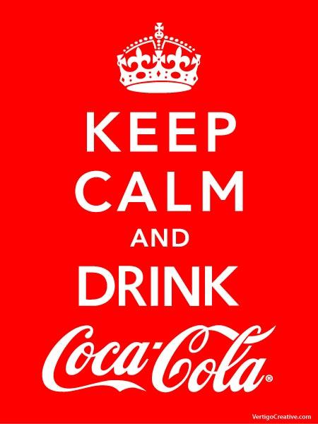 Keep-Calm-and-Drink-Coca-Cola.jpg