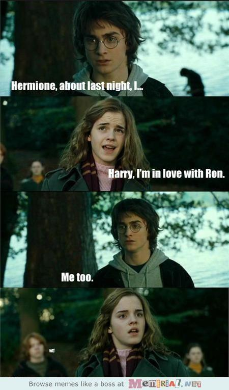 im-in-love-with-ron.jpg