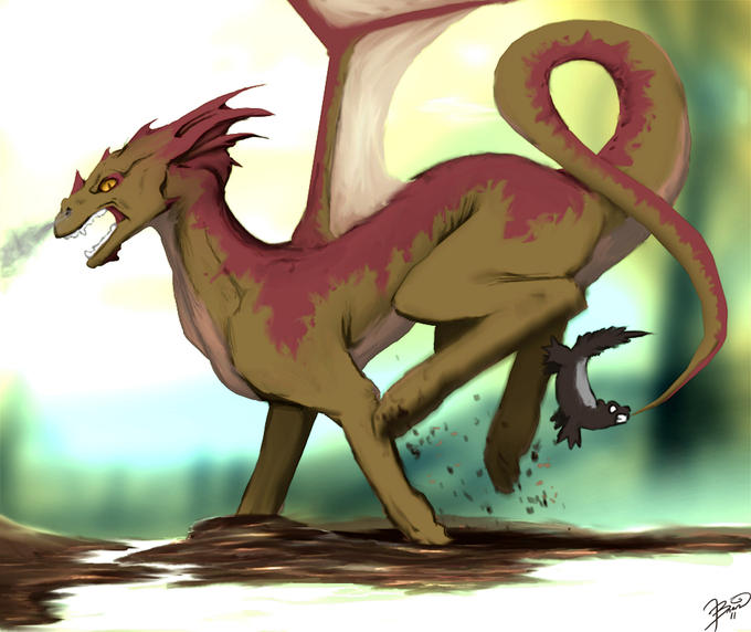 DragonHoneyBadger.jpg