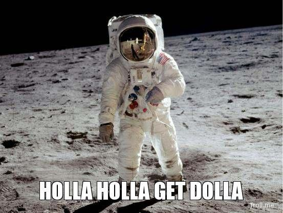 holla-holla-get-dolla.jpg