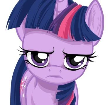 twilight-sparkle-annoyed_thumb.jpg