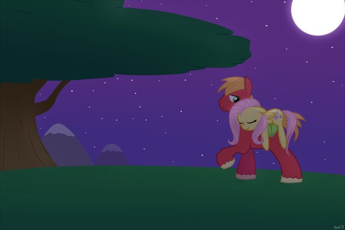 mlp_____gentle_night___by_krekka01-d4fgqqi.png