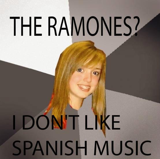 musically-oblivious-8th-graderedited.jpg