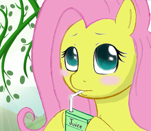 coloredflutterjuice8.png