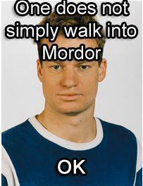 Mordor.jpg