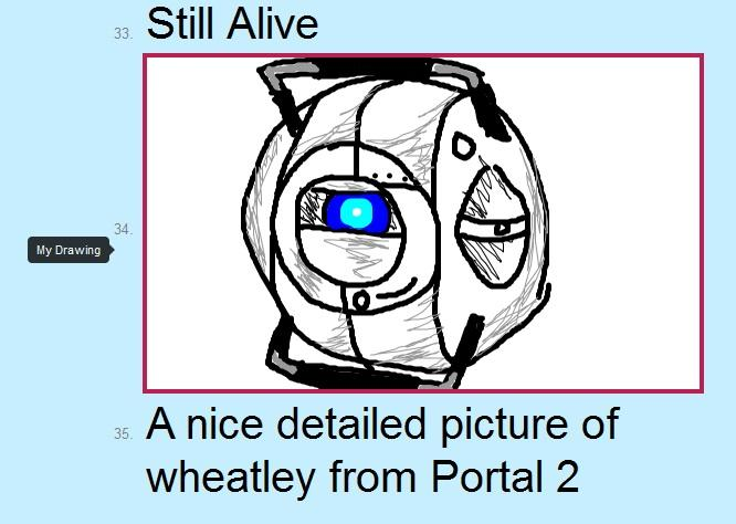 wheatley.jpg