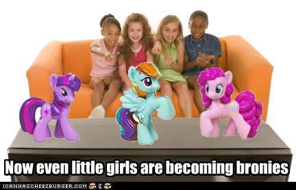 bronie_girls_txt.jpg