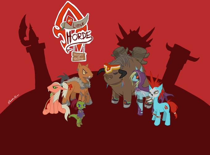 my_little_horde_by_dawoc-d4fobc8.png.jpg