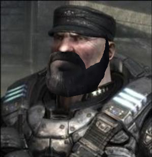 hoffmanbearded.png