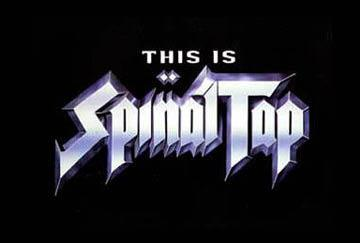 this-is-spinal-tap-7.jpg